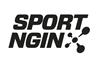 Sport Ngin logo